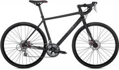 Trek CrossRip Cyclocross Bike