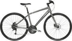 '12 Trek 7.3 FX Disc WSD Hybrid Bike