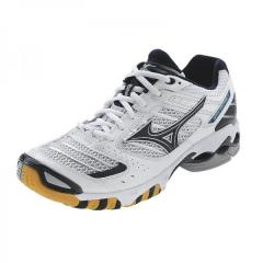 Running shoes for volleyball