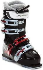 Boots ski Alpina X4L