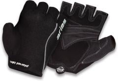 Planet Bike Aries Gloves