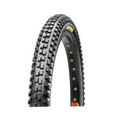 Maxxis MaxxDaddy (20-inch) Tire