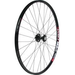 Stan's NoTubes ZTR Crest Wheel (Front)