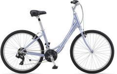 '13 Giant Sedona W Bike
