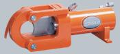 Power Cutter POC3500