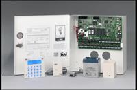 Lumina Pro Energy Management