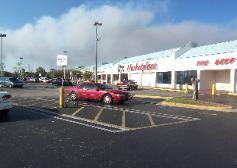 Cocoa Shopping Center - Cocoa, FL