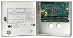 Omni IIe Security System