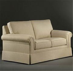 100-02 Sofa