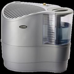 12 Gallon High Efficiency Recirculating Humidifier