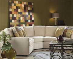 100-04 Sofa
