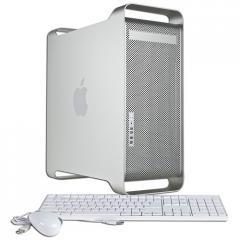 Apple/Macintosh Computers