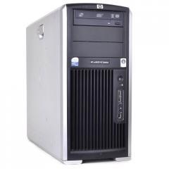 Xeon Computers
