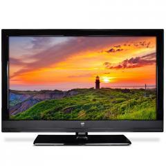 """40"""" Westinghouse LD-4055 1080p 120Hz"""