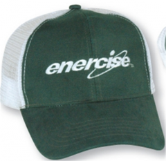Empire Brushed Cotton Cap