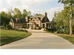 Beauty & comfort house