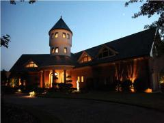 Chattanooga premier luxury estate