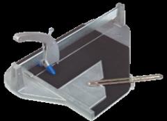 "ProBiltSERIES 17"" Slide Bar Tile Cutter"