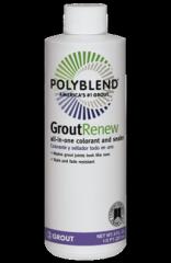 Polyblend® Grout Renew