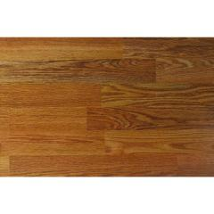Rightstep 7.0mm Glueless Laminate Flooring