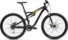 '12 Specialized Camber 29-Inch Wheel (29ers)