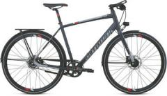'13 Specialized Source Eleven Commuter/Urban