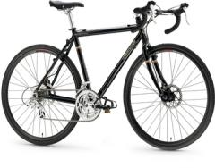 '12 Redline Metro Sport Road Touring Bike