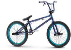 '12 Redline Rise Freestyle Bike