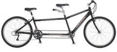 '12 KHS Tandemania Alite Tandem Bike
