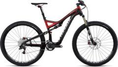 '13 Specialized Stumpjumper FSR Expert Carbon