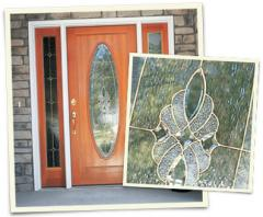 Builder's Advantage® Series Doors