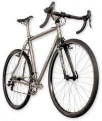 Mudhoney SL Cyclocross Utility Bike