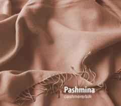 Pashmina Cashmere Shawls