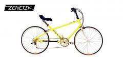 Rans Zenetik Road Bicycle