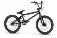 Redline Freestyle 2013 Rival Bike