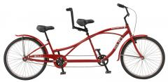 Sun Biscayne Tandem CB Bicycle
