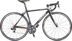 Jamis Xenith Pro Di2 Femme Bicycle