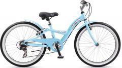 Jamis Capri 24 Youth Bicycle