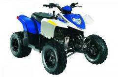2013 Polaris Industries Phoenix™ 200 ATV