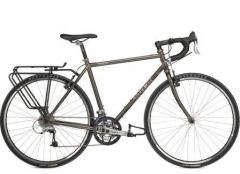 Trek 520 Road Touring Bike