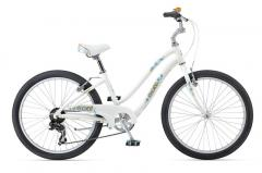 Giant On-Road Youth Lifestyle Cruiser Gloss Bike
