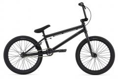 Giant BMX Sport Street/Park Method 00 Bike