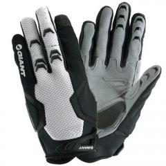 Giant Trail X Gloves