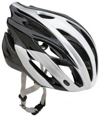 Giant Ares Helmets