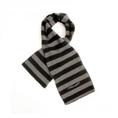 Soft Fleece Baby and Kids Scarf