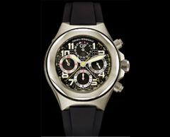 Laureato Girard Perregaux Watch