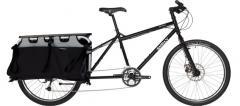 Surly  Big Dummy Complete Bike & Frame