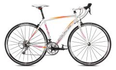 Fuji Finest 1.3 C Women's Bike