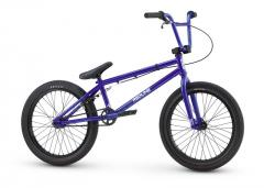 Redline 2013 Syntax Freestyle Bike