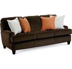 Campbell Stationary Sofa